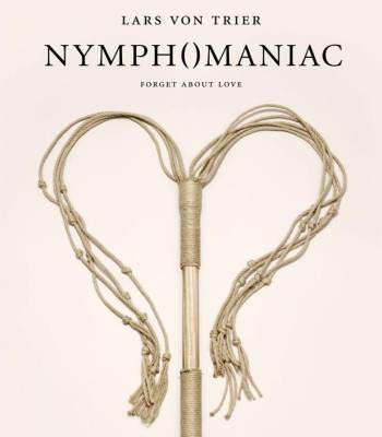 Nymphomaniac: Volume II