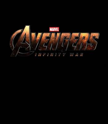 Avengers: Infinity War Featurette - First Look