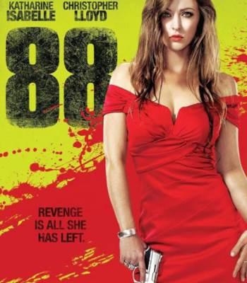 88 (2015) Online Subtitrat