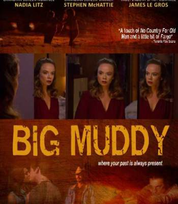 http://cdn.traileraddict.com/ftimg/monterey-media/big_muddy/1.jpg