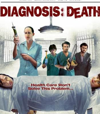 Diagnosis Death