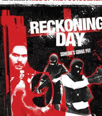Reckoning Day