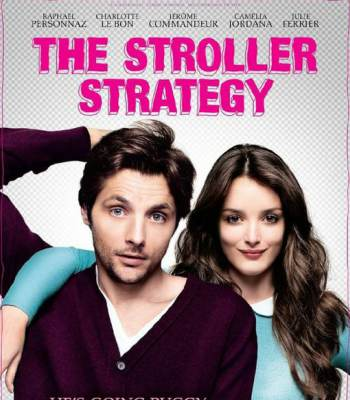 The Stroller Strategy