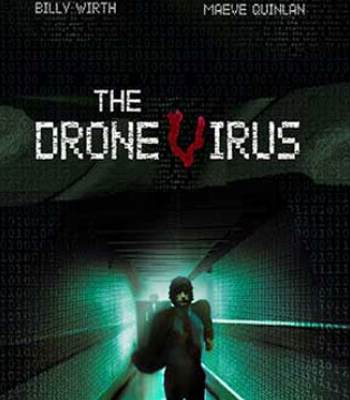 The Drone Virus