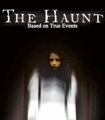 The Haunt (Bell Witch Haunting)