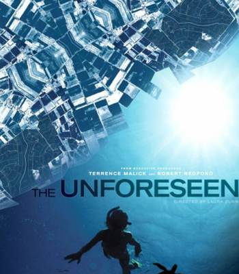 The Unforeseen