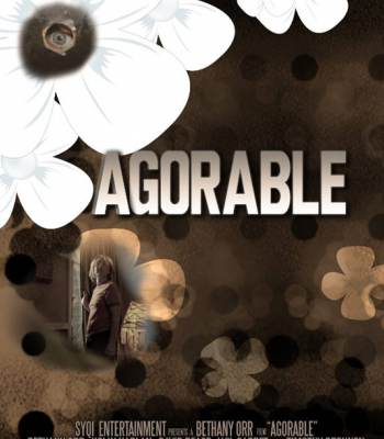 Agorable