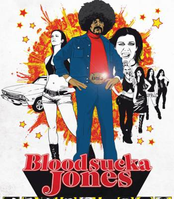 Bloodsucka Jones