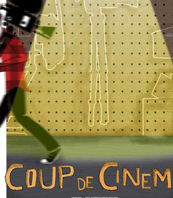Coup de Cinema