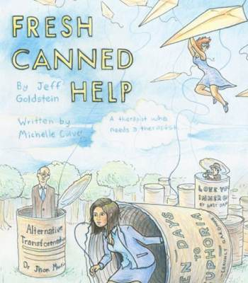 Fresh Canned Help