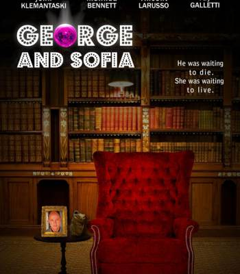 George and Sofia