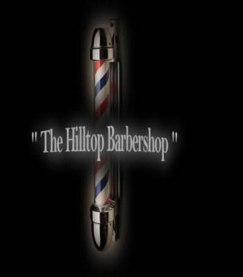 The Hilltop Barbershop