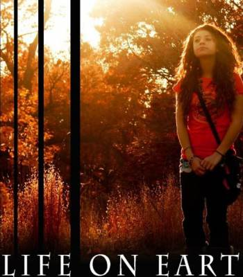 Life on Earth II