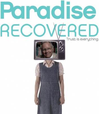 Paradise Recovered