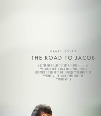 The Road to Jacob