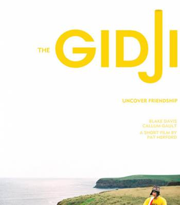 The Gidji