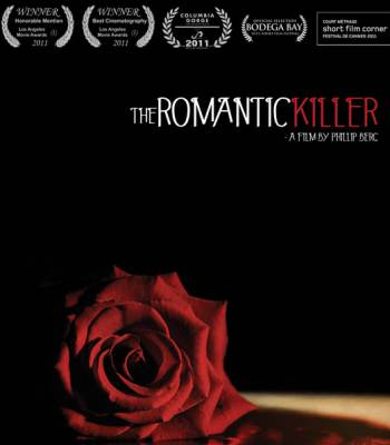 The Romantic Killer
