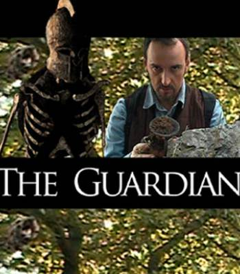 The Guardian (Short)