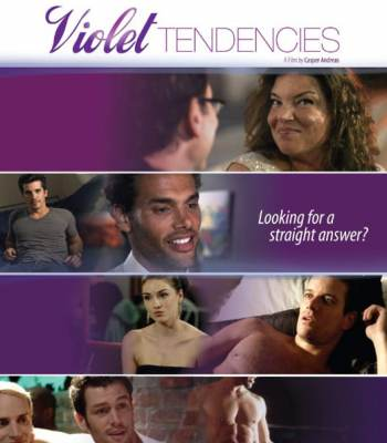 Violet Tendencies