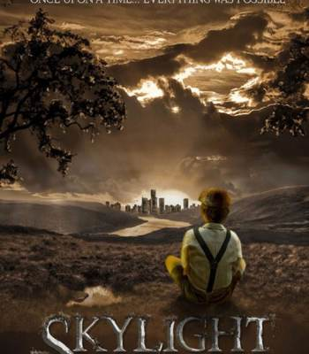Skylight (Short)