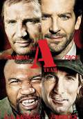 The A-Team (2010) Poster #3 Thumbnail