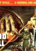 The Day the Earth Stood Still (1951) Poster #2 Thumbnail