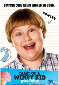 Diary of a Wimpy Kid: Dog Days (2012) Poster #5 Thumbnail