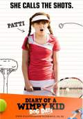Diary of a Wimpy Kid: Dog Days (2012) Poster #8 Thumbnail
