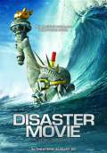 Disaster Movie (2008) Poster #1 Thumbnail
