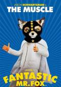 The Fantastic Mr. Fox (2009) Poster #2 Thumbnail