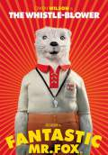 The Fantastic Mr. Fox (2009) Poster #7 Thumbnail