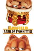 Garfield: A Tail of Two Kitties (2006) Poster #1 Thumbnail