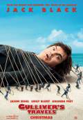 Gulliver's Travels (2010) Poster #3 Thumbnail