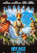 Ice Age: Dawn of the Dinosaurs (2009) Poster #2 Thumbnail