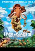 Ice Age: Dawn of the Dinosaurs (2009) Poster #4 Thumbnail
