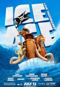 Ice Age: Continental Drift (2012) Poster #10 Thumbnail