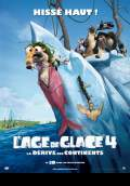 Ice Age: Continental Drift (2012) Poster #8 Thumbnail