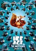 Ice Age: The Meltdown (2006) Poster #1 Thumbnail