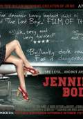 Jennifer's Body (2009) Poster #4 Thumbnail