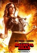 Machete Kills (2013) Poster #5 Thumbnail