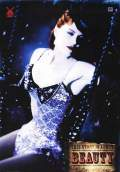 Moulin Rouge! (2001) Poster #3 Thumbnail