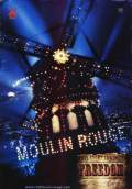 Moulin Rouge! (2001) Poster #5 Thumbnail