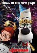 Mr. Peabody & Sherman (2014) Poster #15 Thumbnail