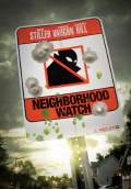 The Watch (2012) Poster #1 Thumbnail