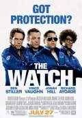 The Watch (2012) Poster #3 Thumbnail