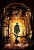 Night at the Museum (2006) Poster #1 Thumbnail