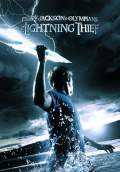 Percy Jackson & The Olympians: The Lightning Thief (2010) Poster #2 Thumbnail