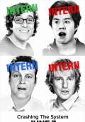 The Internship (2013) Poster #7 Thumbnail