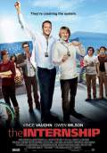 The Internship (2013) Poster #8 Thumbnail