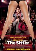The Sitter (2011) Poster #2 Thumbnail